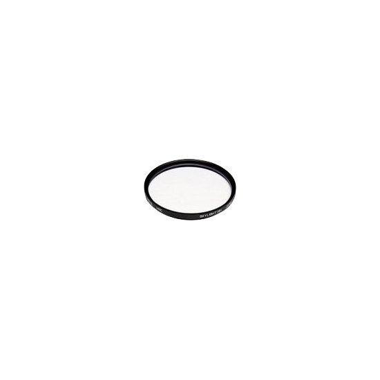 Hoya Skylight 1B - filter - skylight - 55 mm