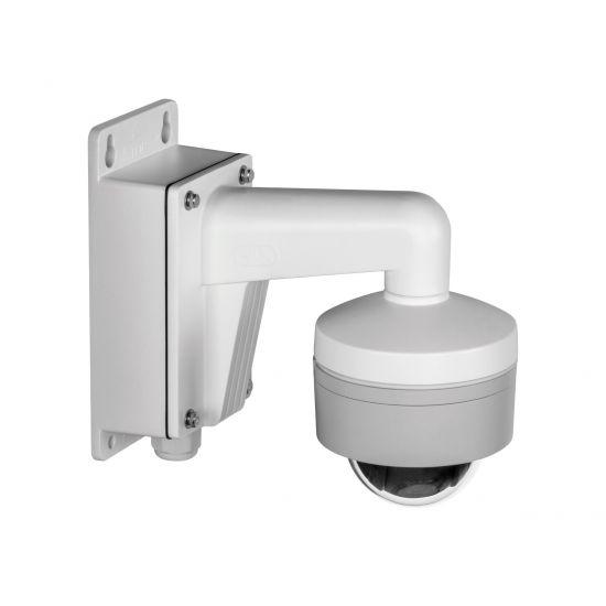 TRENDnet TV-WL300 - indendørs kamerakuppel/udendørs vægmonteringsbøjle