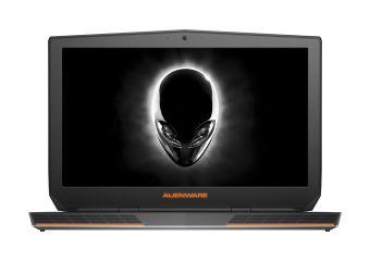 Alienware 17 R3