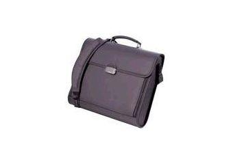Umates M bæretaske til notebook