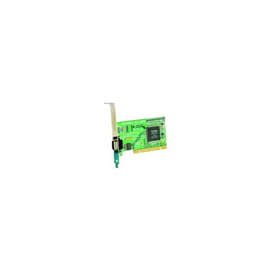 Brainboxes UC-246 - seriel adapter