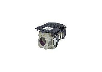 NEC LT30LP