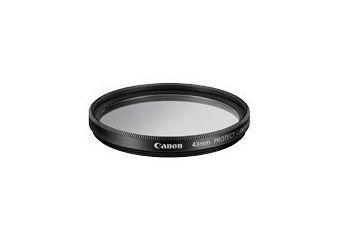 Canon filter