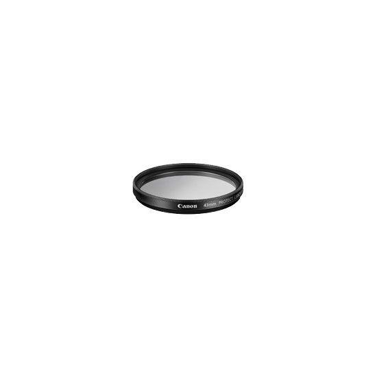 Canon filter - beskyttelse - 43 mm