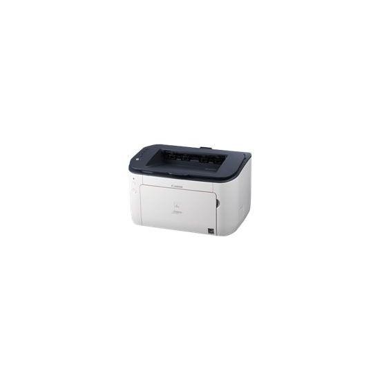 Canon i-SENSYS LBP6230dw - printer - monokrom - laser