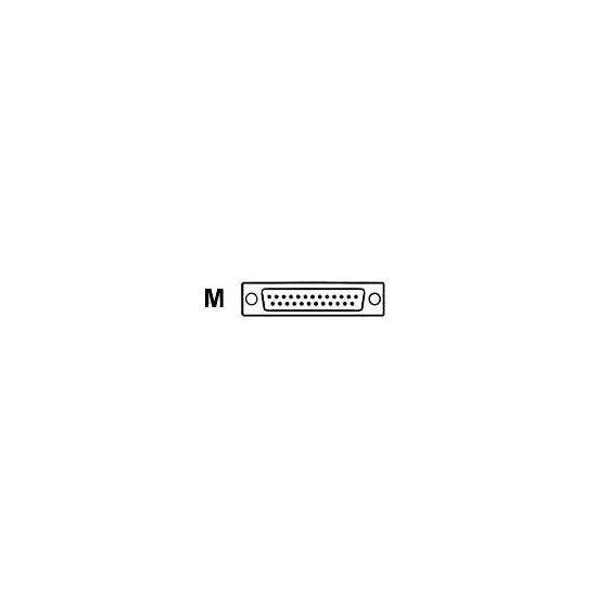 Datalogic serielt kabel - 3 m
