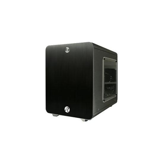 RAIJINTEK Metis - minitower - mini ITX