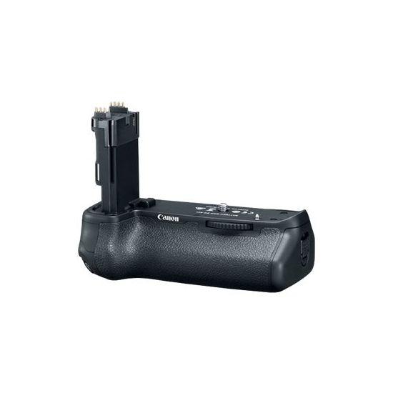 Canon BG-E21 - batteriholder
