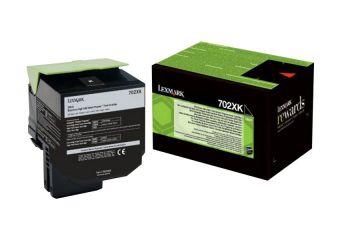 Lexmark 702XK