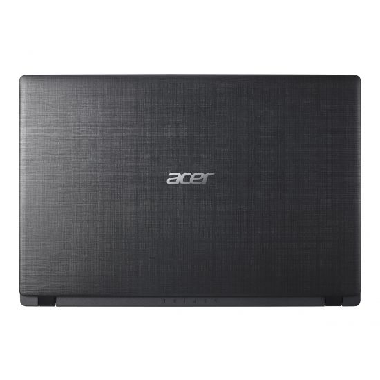 Acer Aspire 3 A315-31-P5CC - Intel Pentium N4200 / 1.1 GHz - 4 GB DDR3L - 128 GB SSD - Intel HD Graphics 505 - 15.6""