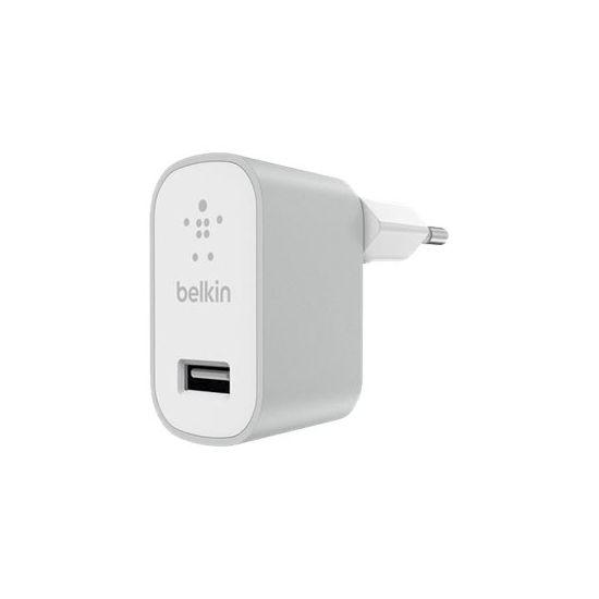 Belkin MIXIT Home Charger - strømforsyningsadapter