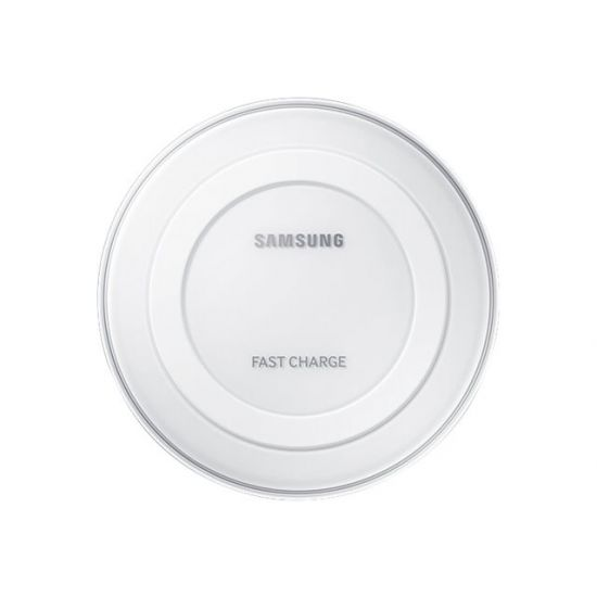 Samsung EP-PN920B - trådløs opladnings måtte
