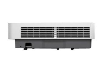 Sony VPL-FH500L