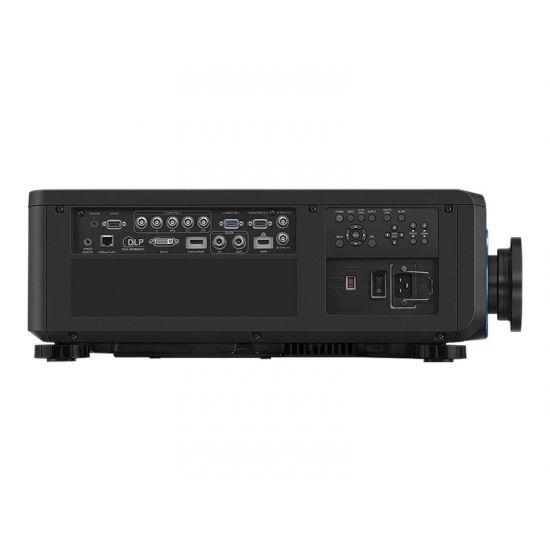 BenQ LU9915 - DLP-projektor - 3D