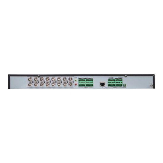 Hikvision DS-6700 Series DS-6716HWI - videoserver - 16 kanaler