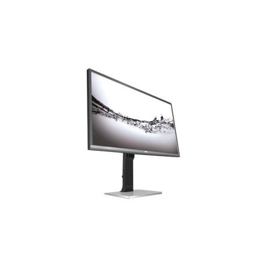 "AOC Pro-line Q3277PQU - LCD-skærm - 32"""