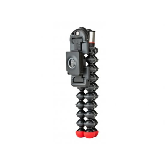 Joby GripTight ONE GP Magnetic Impulse - stativ med ben