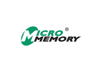 MicroMemory &#45 4GB &#45 DDR3 &#45 1066MHz &#45 DIMM 240-pin