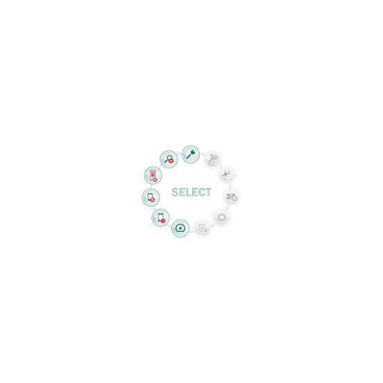 Kaspersky Endpoint Security for Business - Select - konkurrent opgradering af abonnementlicens (3 år) - 1 netværksenhed