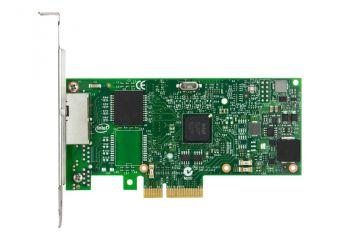 Intel I350-T2 2xGbE BaseT Adapter for IBM System x