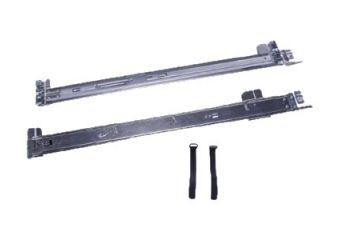 Dell ReadyRails kit til rack med spor