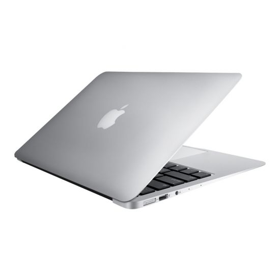 """Apple MacBook Air - 13.3"""" - Core i5 - 8 GB RAM - 128 GB flashhukommelse - Dansk"""