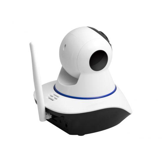 Technaxx TX-23+ - netværksovervågningskamera