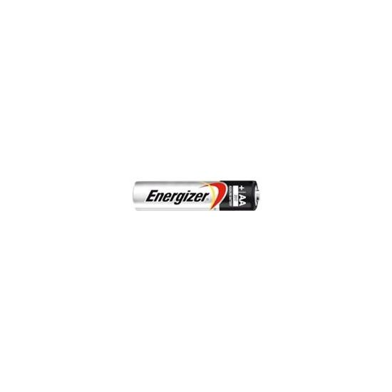 Energizer Ultra+ - Batteri 4x AA