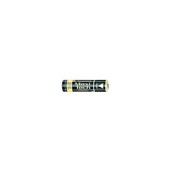 Varta Maxi-Tech batteri - AA type - Alkalisk