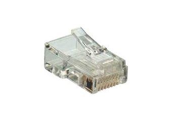 MicroConnect netværk-konnektor