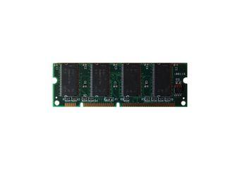 Epson &#45 1GB