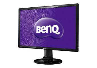 """BenQ GL2760H &#45 LED-Skærm 27"""" TN 2ms"""