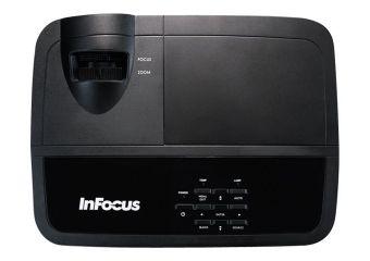 InFocus IN2126x