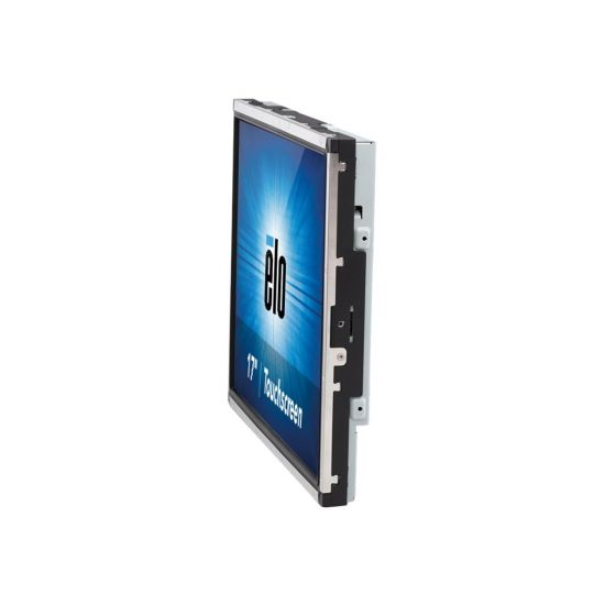"""Elo Open-Frame Touchmonitors 1739L AccuTouch - LCD-skærm - 17"""""""