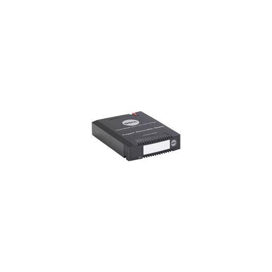 Dell - RDX x 1 - 500 GB - lagringsmedie