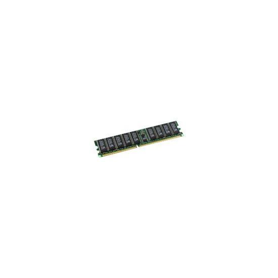 MicroMemory - DDR - 2 GB - DIMM 184-PIN