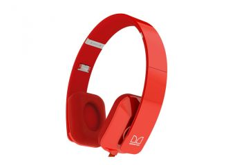 Nokia Purity HD Stereo Headset by Monster WH-930