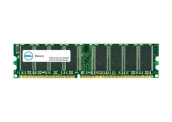 Dell &#45 4GB &#45 DDR3 &#45 1600MHz &#45 DIMM 240-pin