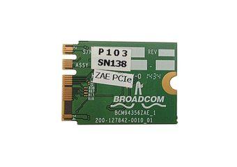Broadcom BCM943228Z