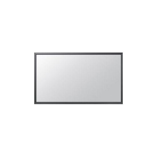 Samsung Touch Overlay CY-TE75ECD - berøringstransparent