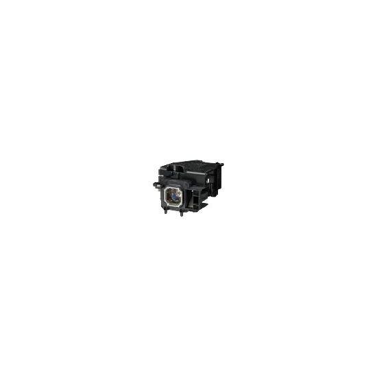 NEC NP16LP - projektorlampe