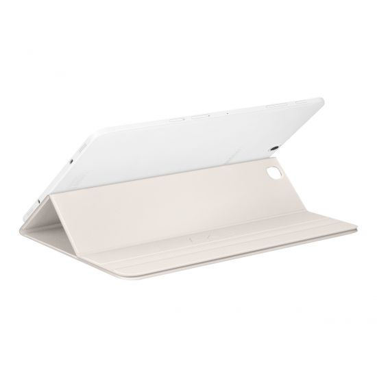 Samsung Book Cover EF-BT810P