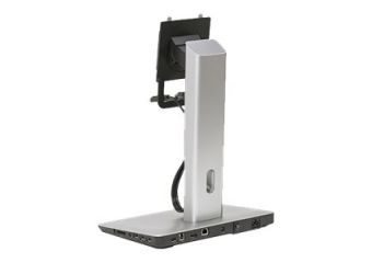 Dell MKS14 Monitor Stand