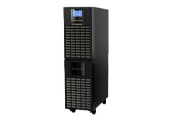 PowerWalker VFI 10000CT LCD
