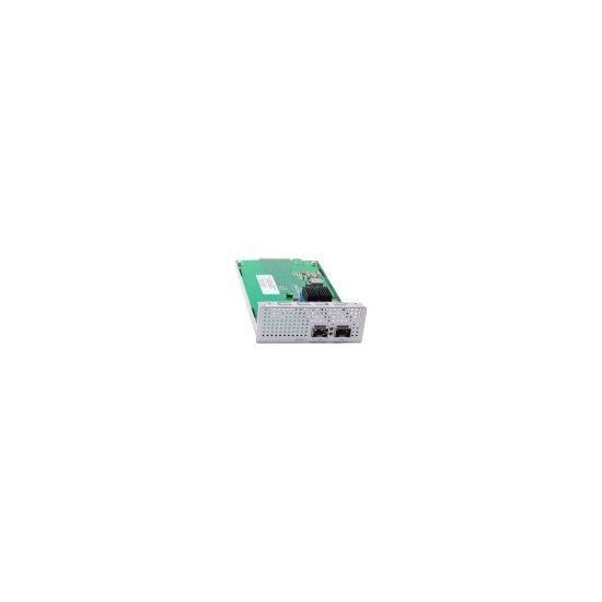 Cisco Meraki - ekspansionsmodul - 2 porte