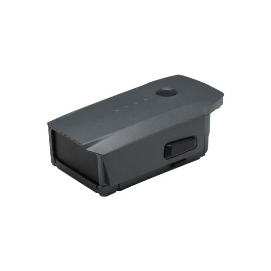 DJI Intelligent Flight Battery - batteri - Li-pol