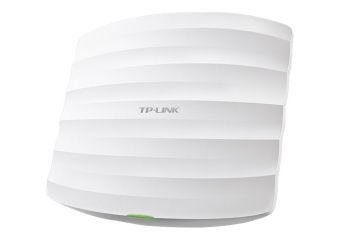 TP-LINK Auranet EAP330