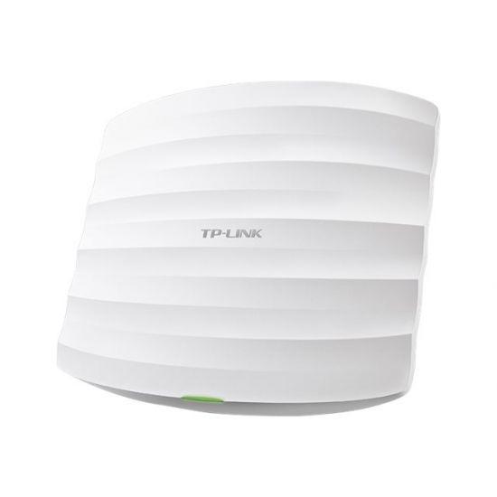 TP-LINK Auranet EAP330 - trådløs forbindelse