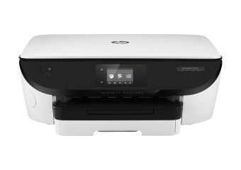 HP Envy 5646 e-All-in-One