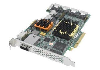 Microsemi Adaptec RAID 52445